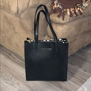Marc Jacobs Repeat Leather tote